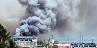 help Marawi
