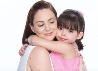eczema myths symptoms
